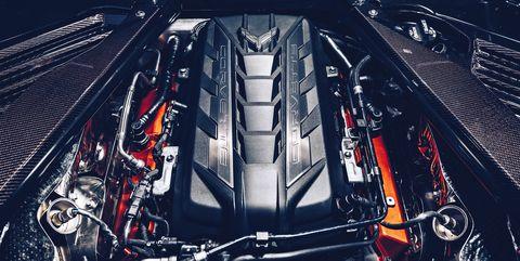 Vehicle, Car, Supercar, Auto part, Engine, Performance car, Hood,