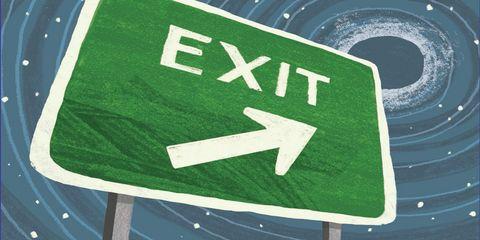 Green, Number, Sign, Font, Symbol, Signage,