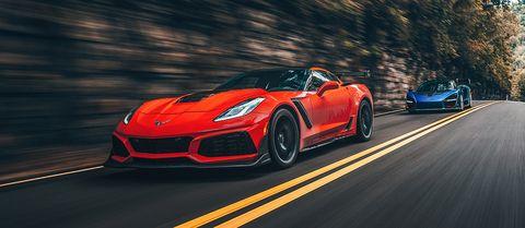 land vehicle, vehicle, car, automotive design, supercar, performance car, sports car, wheel, automotive wheel system, coupé,