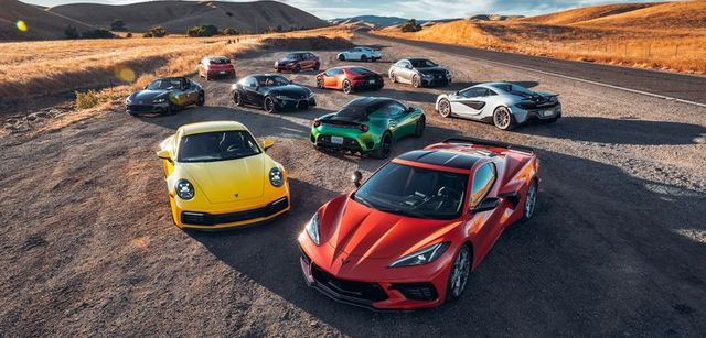 land vehicle, vehicle, car, supercar, automotive design, sports car, performance car, lotus exige, luxury vehicle, lotus elise,