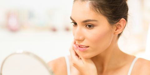 Roaccutane - 10 things to know about the acne treatment and it's