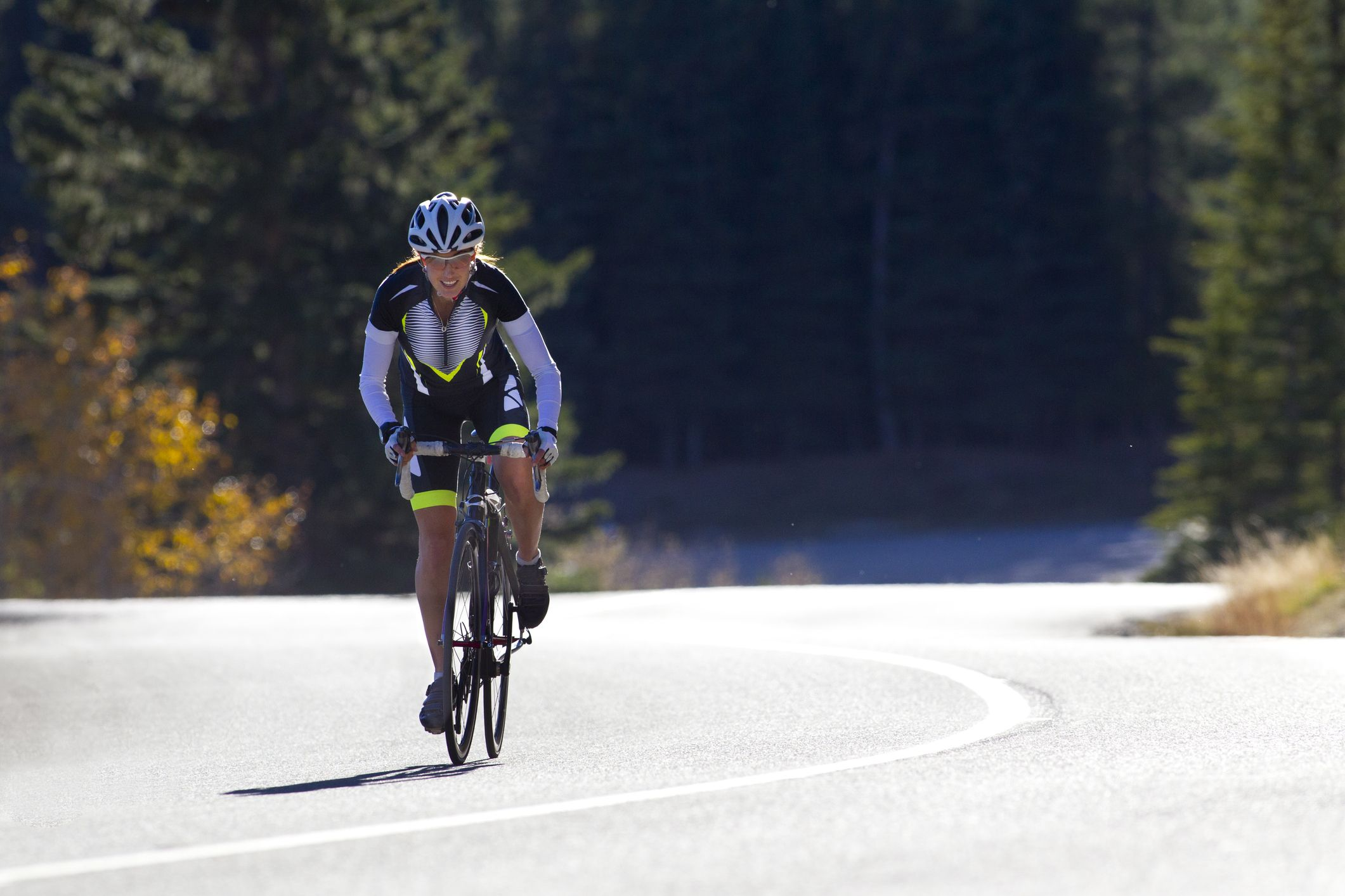 Interval Workouts For Cyclists Cycling To Improve Speed How Build A Regularly Repeating Timer