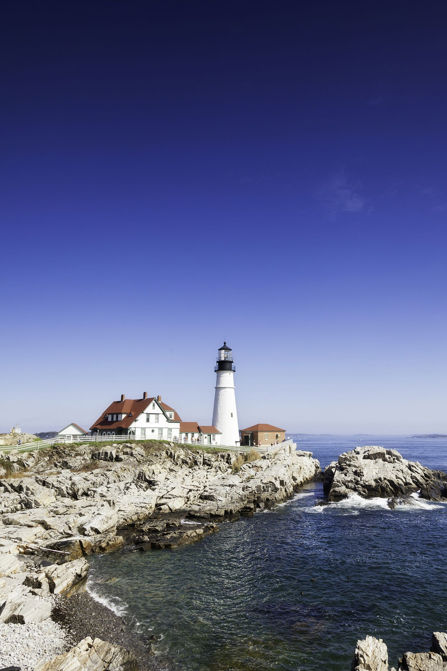 48 Best Road Trip Destinations with Kids - Family Road Trip
