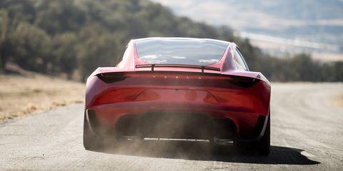 Land vehicle, Vehicle, Automotive design, Car, Supercar, Sports car, Concept car, Performance car, Personal luxury car, Coupé,