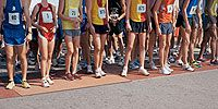 Media: Run Your Best 26.2 Miler