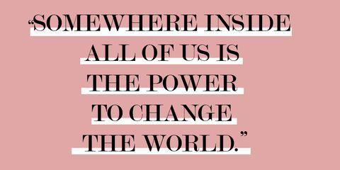 Best Roald Dahl Quotes Books