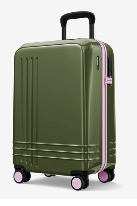 Suitcase, Hand luggage, Baggage, Bag, Luggage and bags, Rolling, Travel, Wheel,