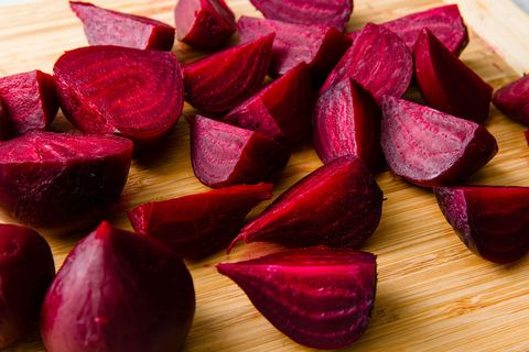 best roasted beets recipe how to roast beets