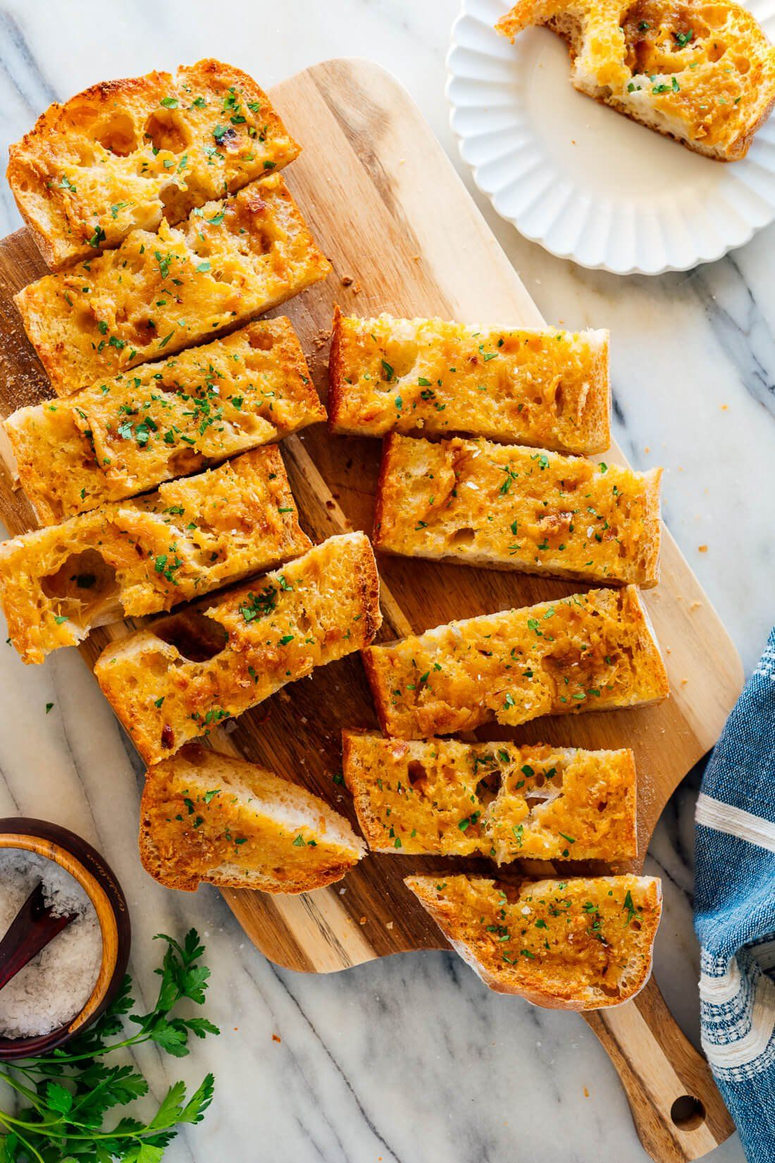 45 Best New Year S Eve Appetizers Easy Nye Party Apps