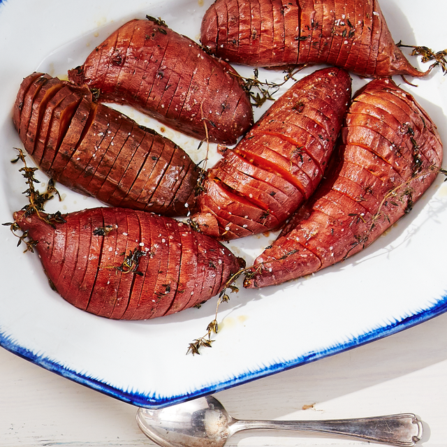 80 Easy Sweet Potato Recipes Best Sweet Potato Ideas
