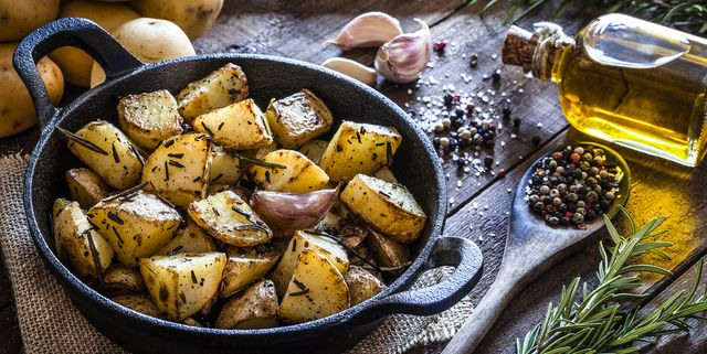 can i eat sweet potatoes on paleo diet
