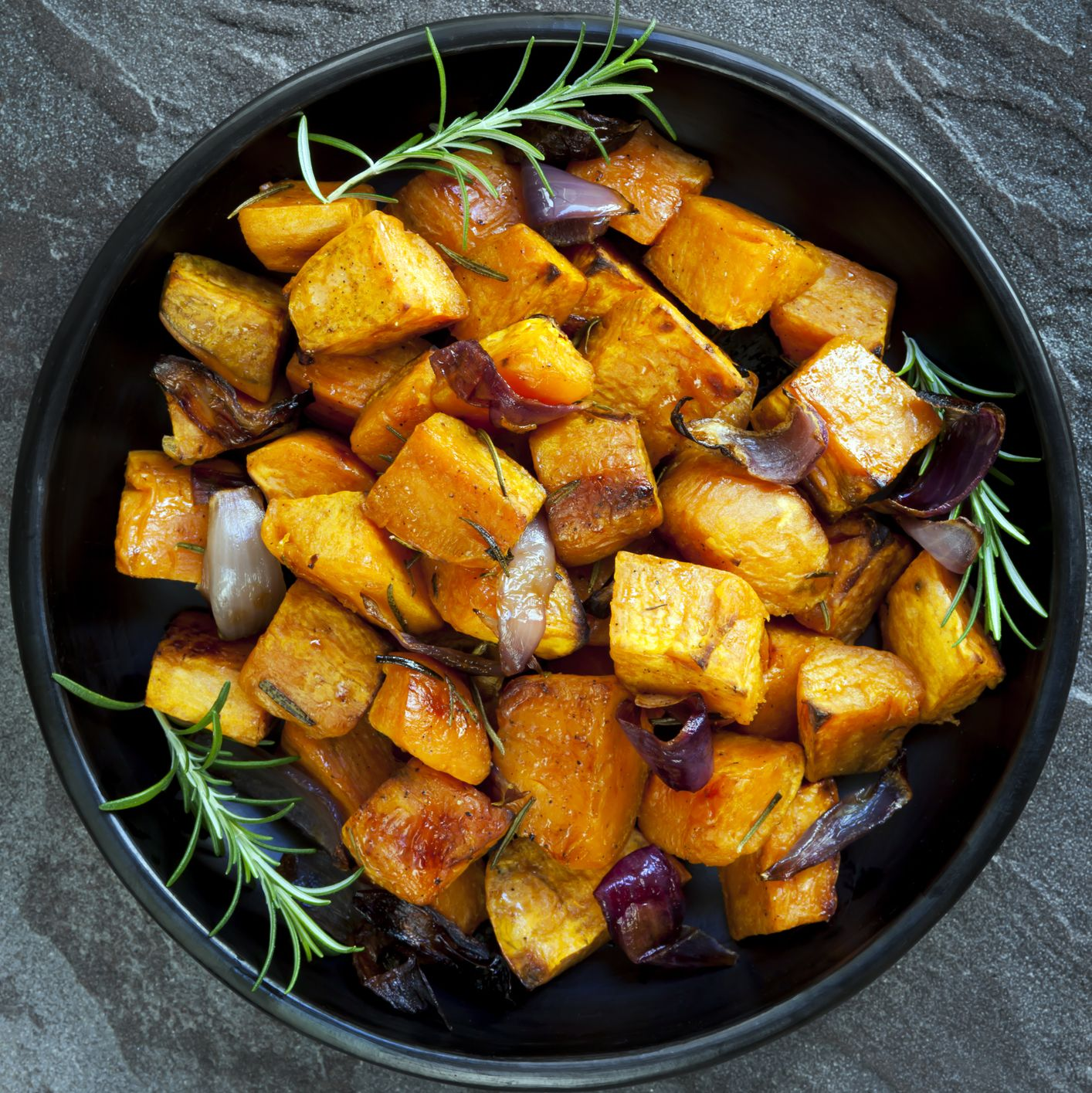 The Truth About Sweet Potatoes and Weight Loss