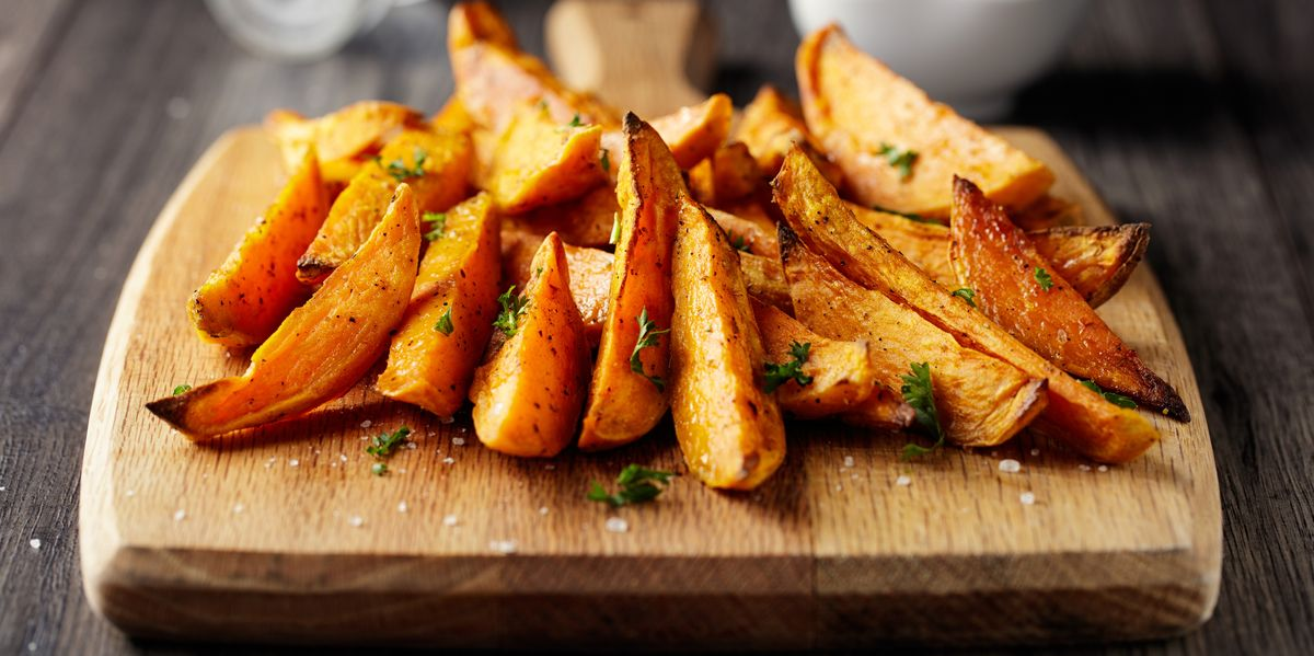12 Healthy Carbs To Add To Your Diet List Of Good Carbs
