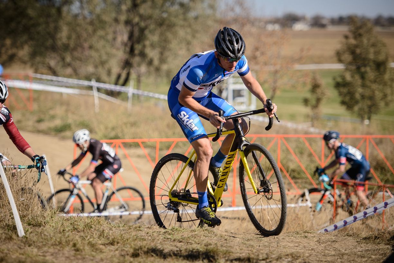 Ciclist Dating Site. Site- ul gratuit de dating in Vendee