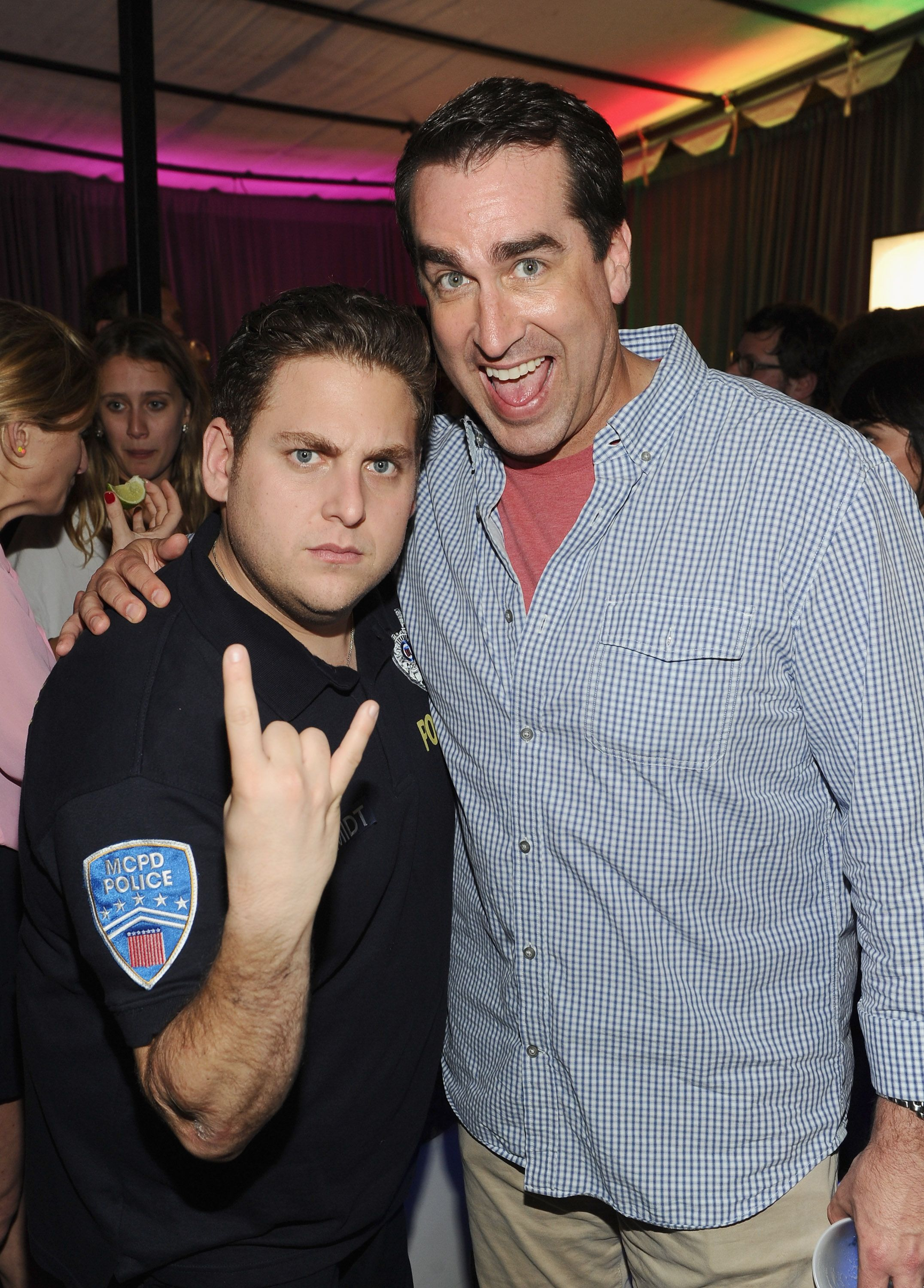 rob riggle comedy central presentsrob riggle instagram, rob riggle wiki, rob riggle other guys, rob riggle marine, rob riggle comedy central presents, rob riggle, rob riggle movies, rob riggle wife, rob riggle net worth, rob riggle's ski master academy, rob riggle usmc, rob riggle height, rob riggle step brothers, rob riggle stand up, rob riggle hangover, rob riggle code pink, rob riggle ski master, rob riggle age, rob riggle 22 jump street, rob riggle young