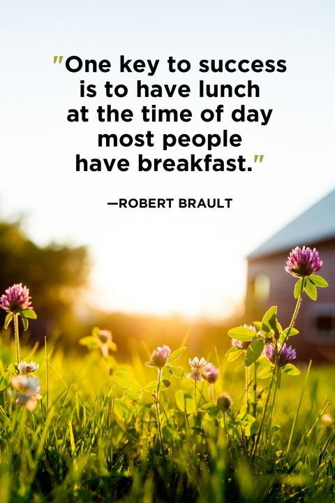 Robert Brault good Morning Quotes