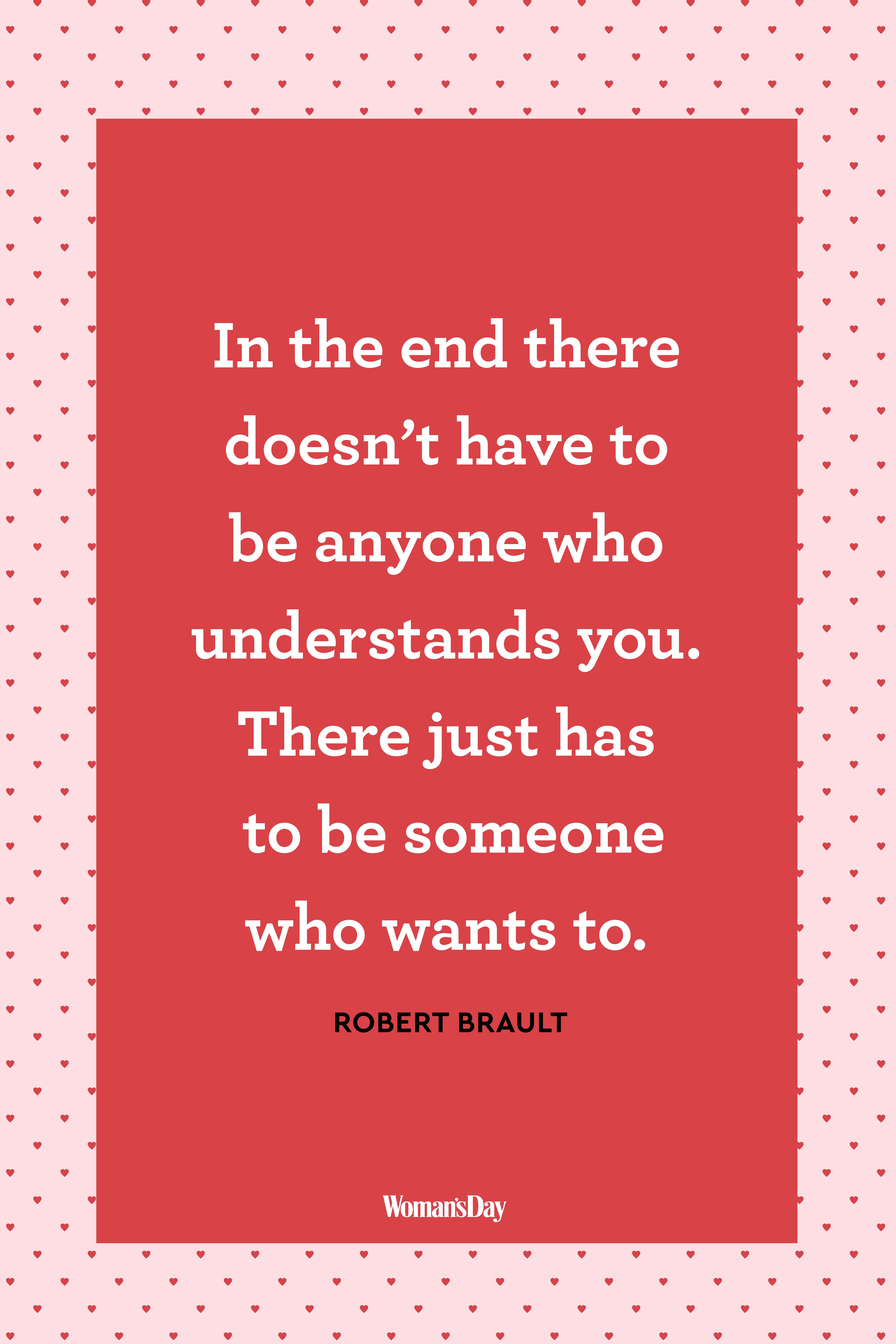 15 Relationship Quotes Quotes About Relationships