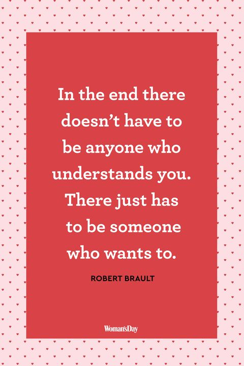 15 Relationship Quotes - Quotes About Relationships