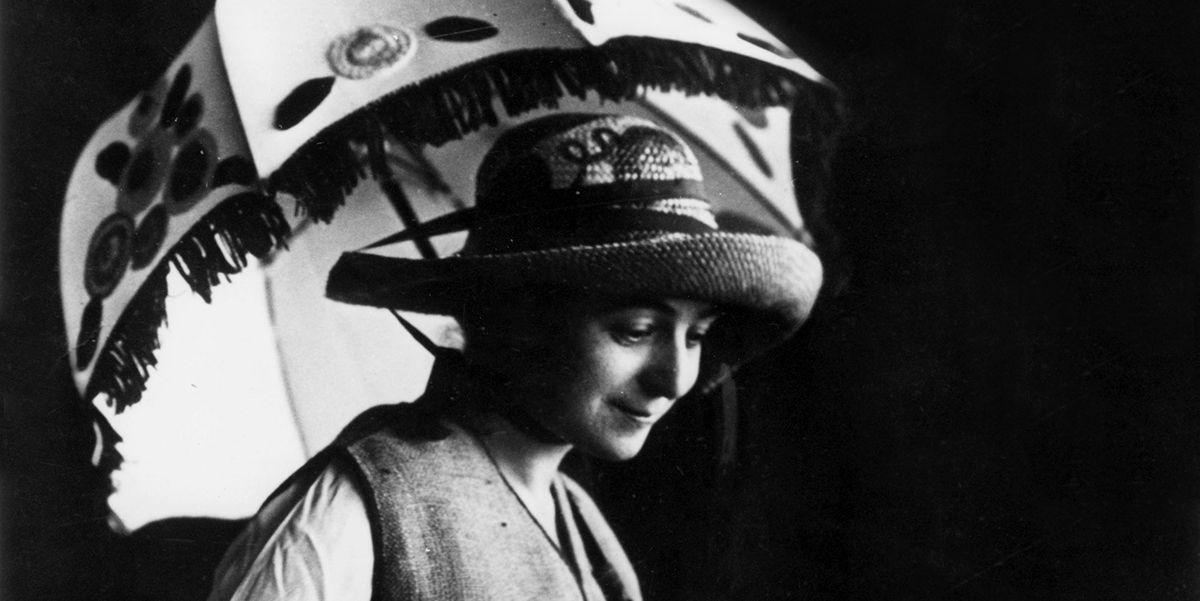 Robert e Sonia Delaunay: la storia d'amore nell'arte
