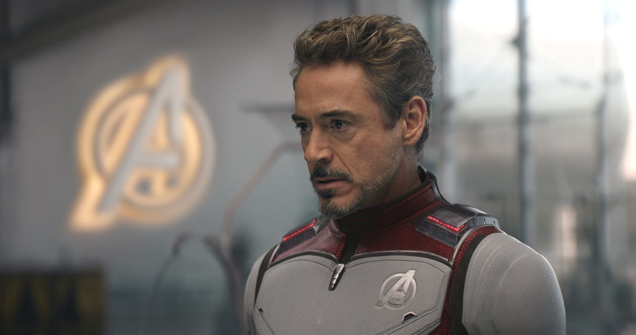Avengers Endgame fan theory suggests how Tony Stark could return