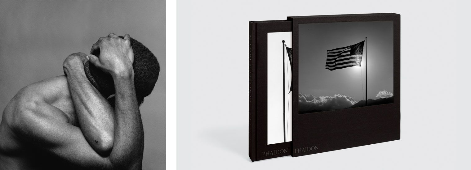 Looking Again At Robert Mapplethorpe's Gorgeous Provocations