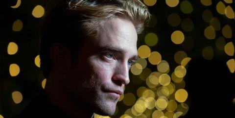 چهل و دومین جشنواره فیلم Mil Valley - نمایش های ویژه از