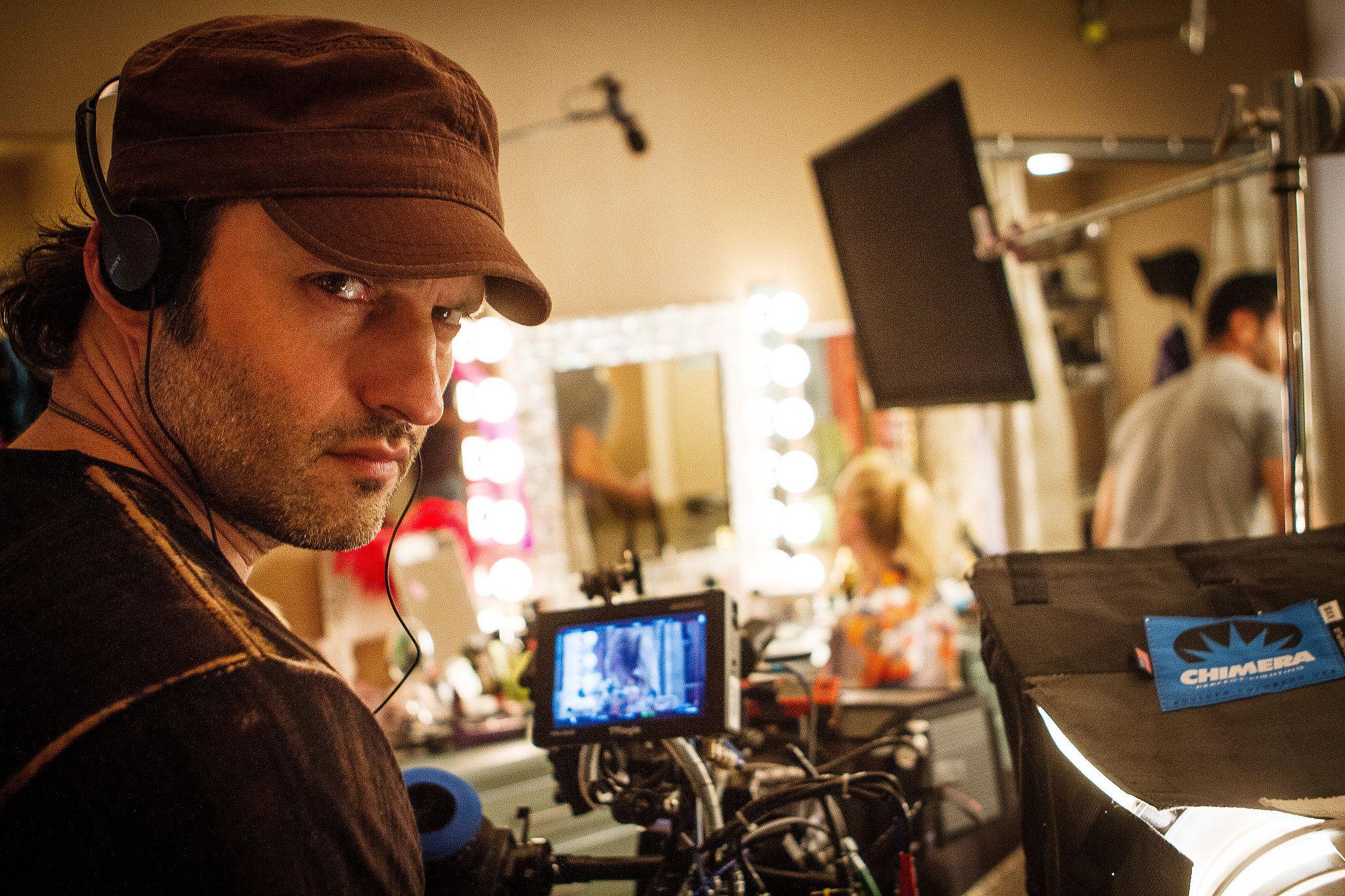 'We Can Be Heroes', lo nuevo de Robert Rodriguez para Netflix