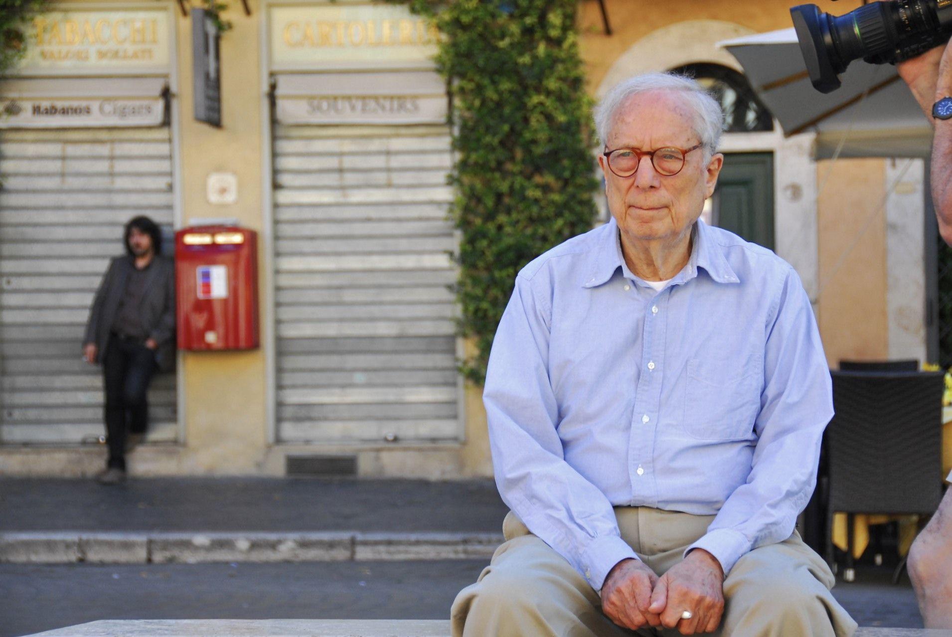 Robert Venturi, l'architetto che rifiutò il modernismo
