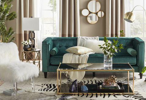 Peachy How To Save 80 Percent During Birch Lanes February Flash Inzonedesignstudio Interior Chair Design Inzonedesignstudiocom