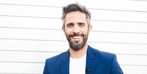 Roberto Leal será el presentador de 'OT 2020'