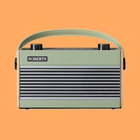 Orange, Technology, Electronic device,