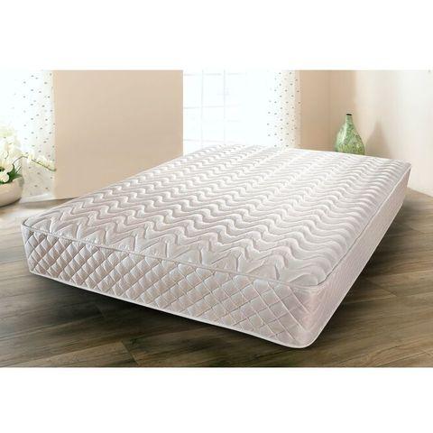 robillard open coil mattress