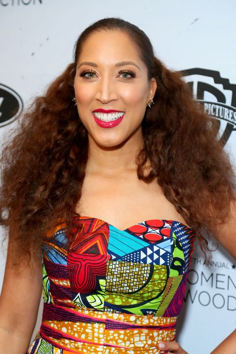 fall hair colors   robin thede