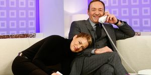 robin wright kevin spacey today