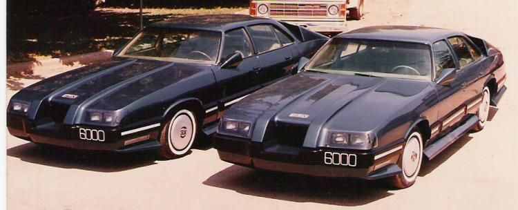 Best Movie Cars Of All Time Cars In Movies