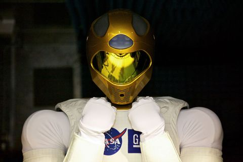 Personal protective equipment, Helmet, Space, Sports gear, Fictional character, Costume,