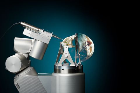 Product, Scientific instrument,