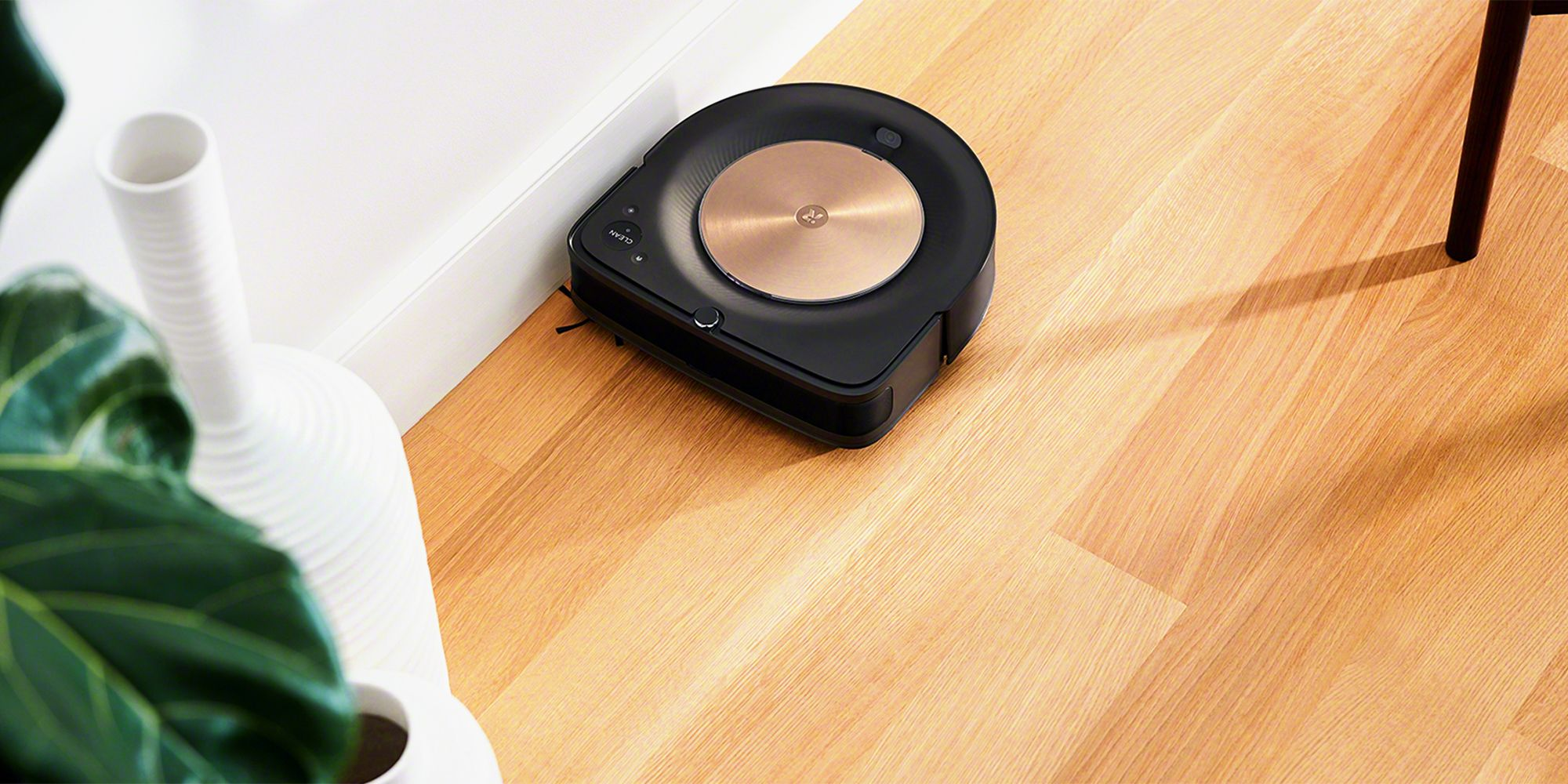 6 Best Robot Vacuums Of 2019 We Tested Robot Vacuums