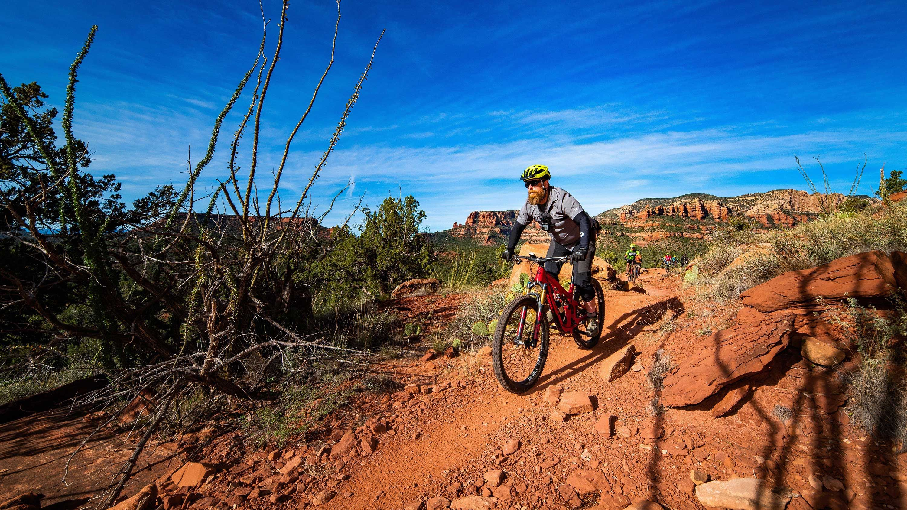 b6ac13db78c 3 Must-Ride Mountain Bike Vacations for Any Budget