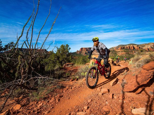 a6e4a00408b 3 Must-Ride Mountain Bike Vacations for Any Budget