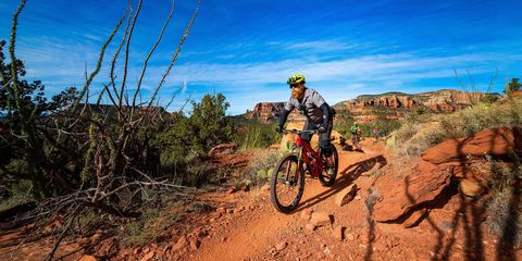 ba15ba15e78e9 Bike Routes Near Me - Best Bike Routes to Ride 2019