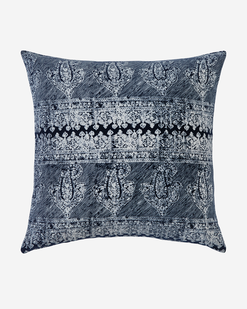 john robshaw throw pillow
