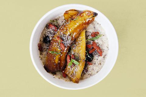 Dish, Food, Cuisine, Ingredient, Meat, Sesame chicken, Produce, Recipe, Chicken meat, Unadon,
