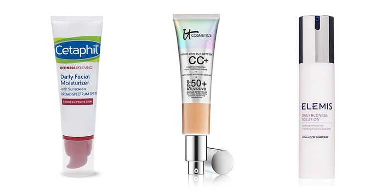 9 products youre not using to calm your rosacea but should solutioingenieria Choice Image