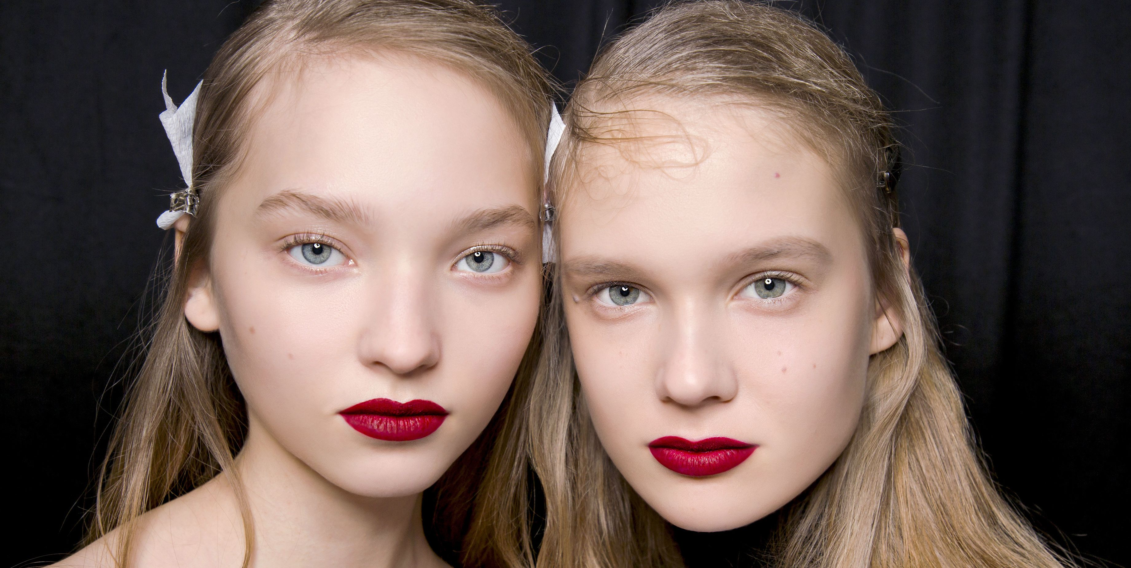 beste-matte-lipsticks-2018