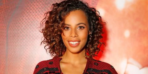 rochelle humes cried at daughter's parents' evening