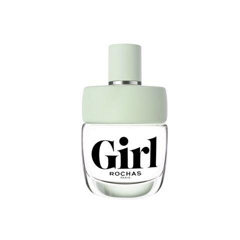 eau de toilette rochas girl duurzaam parfum vegan geur dames