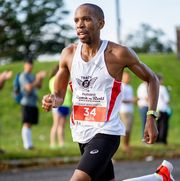 Olympic Marathon Trials - What You Need to Know