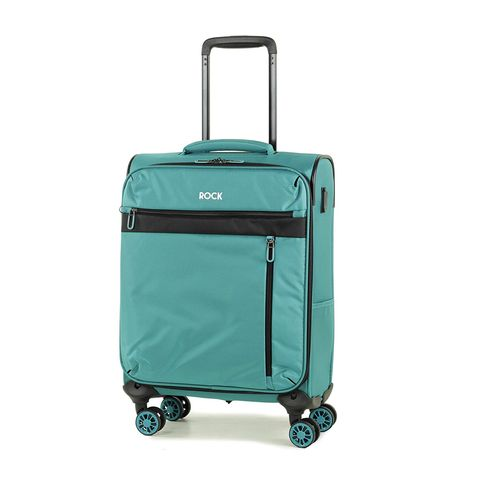 Best cabin luggage - Rock