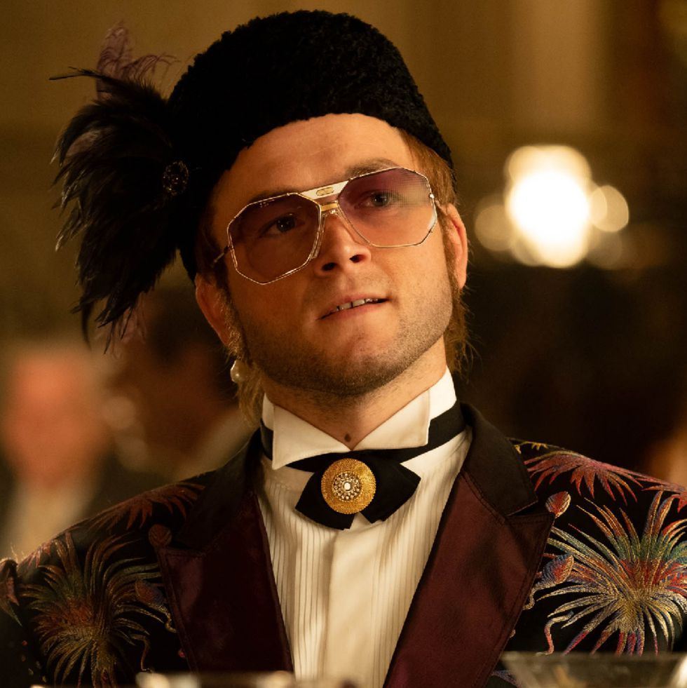 Why Rocketmans Gay Sex Scene Between Elton John And John -7324